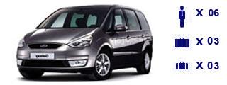 Our Cars - Birmingham Luxury Minibus Hire, Hire Cars ...